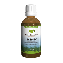 Endoex